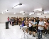2017_aula_demonstrativa_petrolina (3)