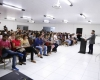 2017_aula_demonstrativa_petrolina (5)
